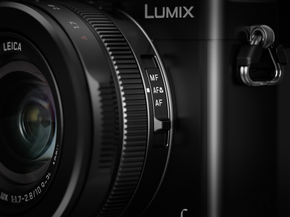 LUMIX-LX100-Black-Focus-Switch