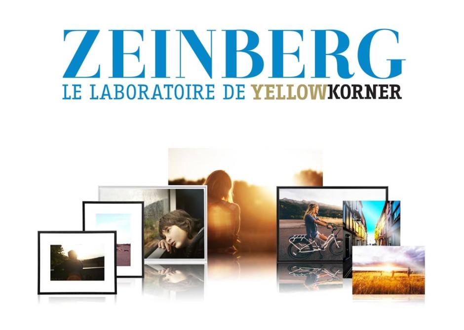 Sponsor-Zeinberg