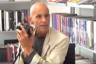 Visée Leica Joel Meyerowitz