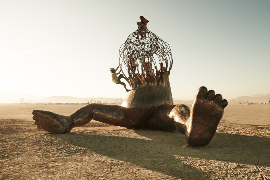 burningman2015_1