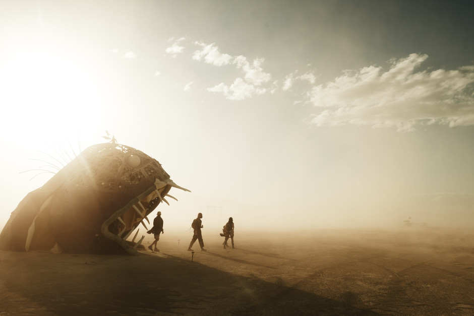 burningman2015_15