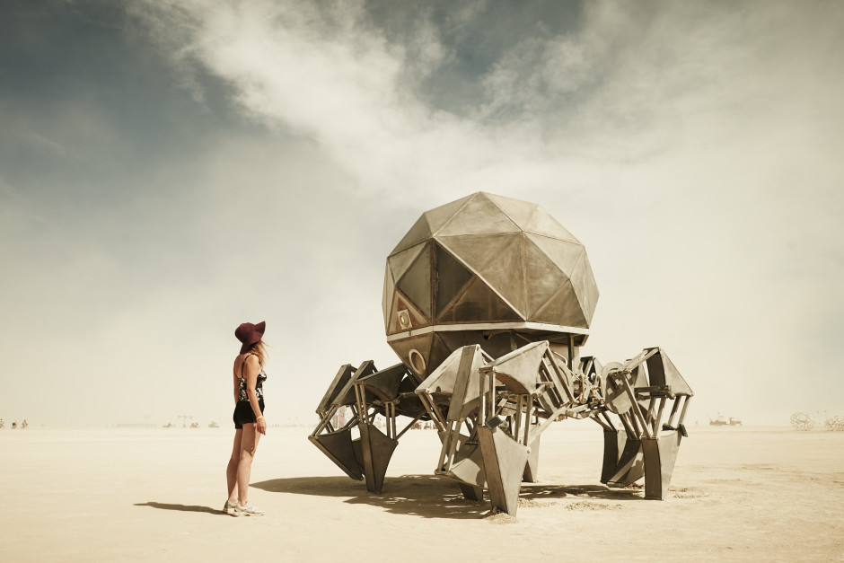 burningman2015_3
