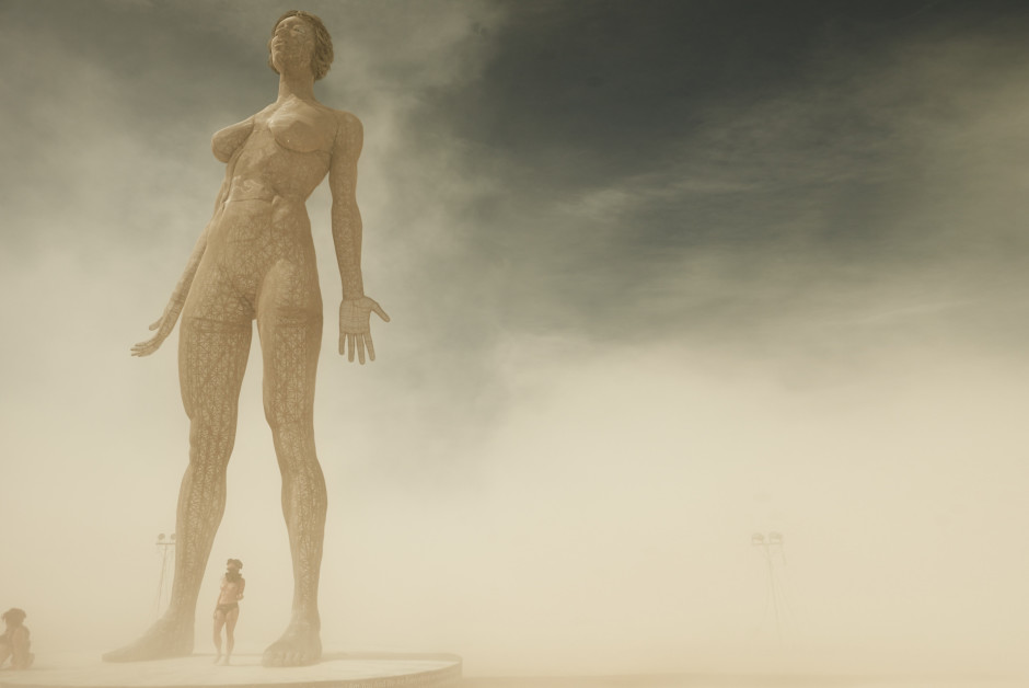 burningman2015_6