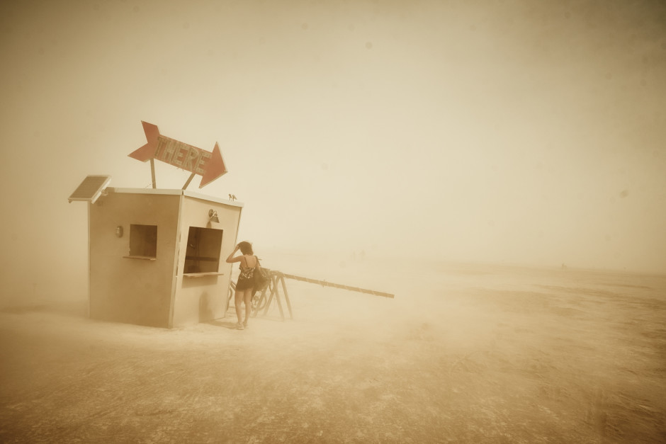 burningman2015_7