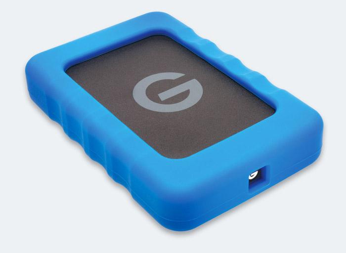 disque-g-tech