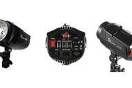 linkstar-flash-mt-250d