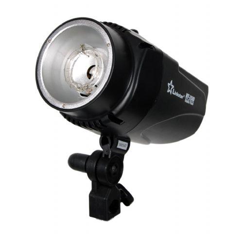 linkstar-studio-flash-mt-250d-250ws-full-mt-250d-1-30627-132