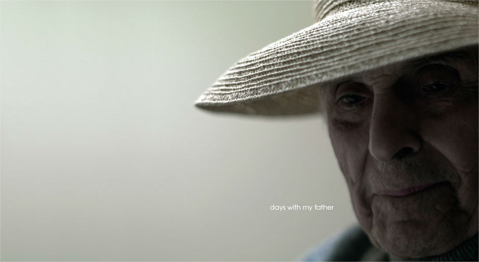 14-mrtoledano-days-with-my-father