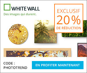 Whitewall 300×250