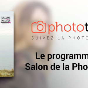 Salondelaphoto2015