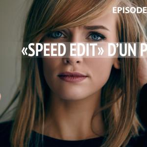 SpeedEdit_Cover_Youtube