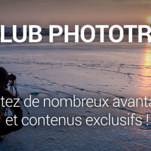 clubphototrendtitre