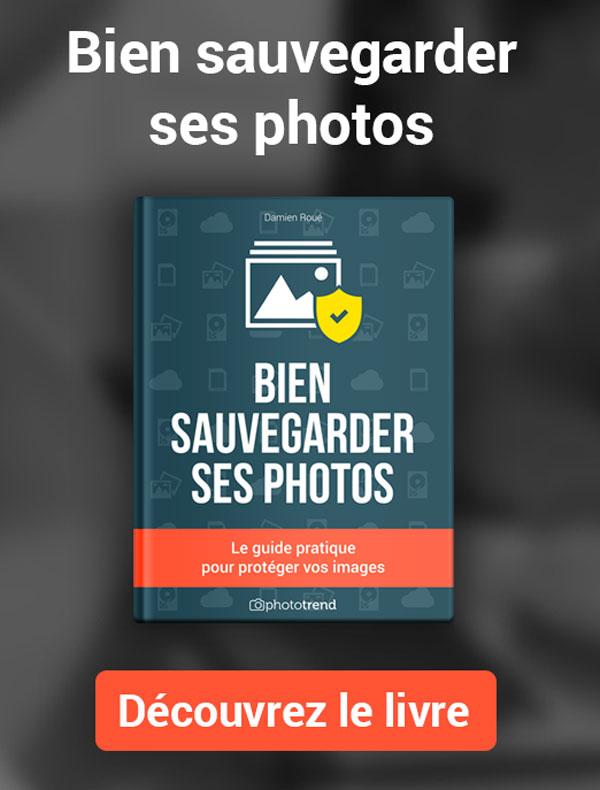Pub 600×300 livre ebook
