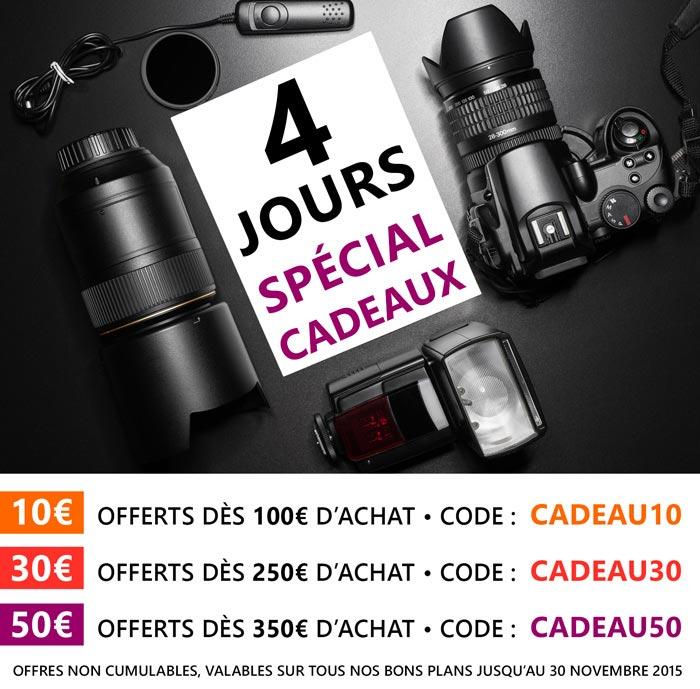 4joursCadeaux
