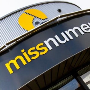 Boutique-Miss-Numérique