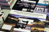 Masterclass-Studio-Jiminy2