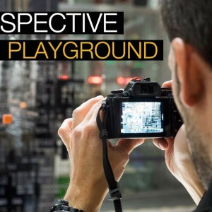Perspective-Playground-Olympus_1