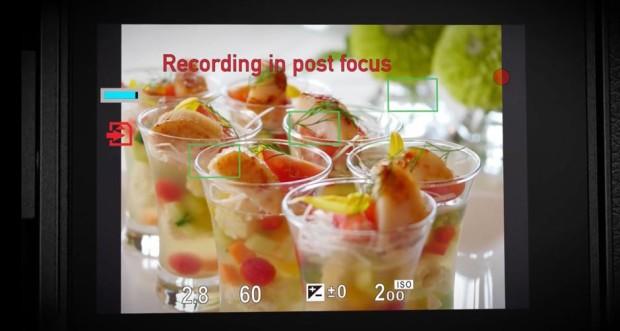 Post-Focus-Panasonic