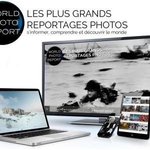 ReportagesPhoto