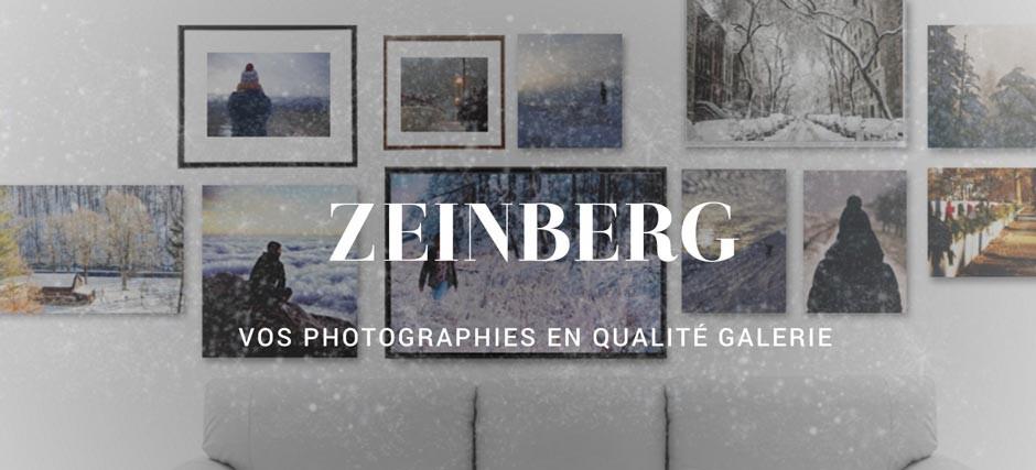 Zeinberg-Noel
