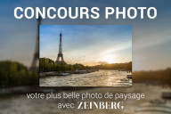 concours-photo-paysage