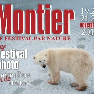 festival-montier-en-der