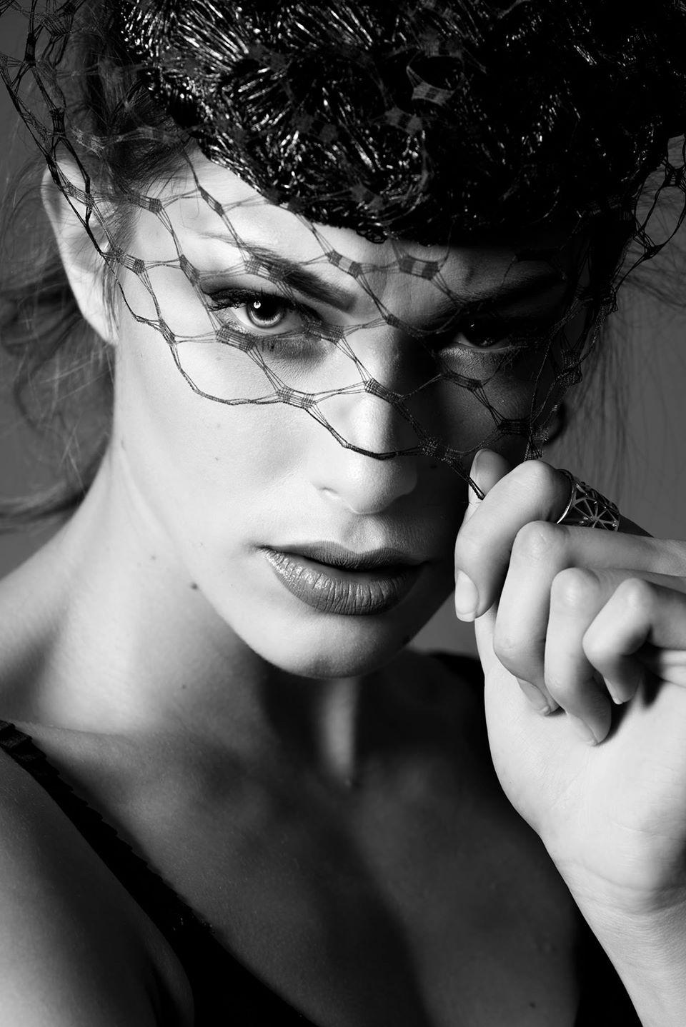 © Justine Jugnet