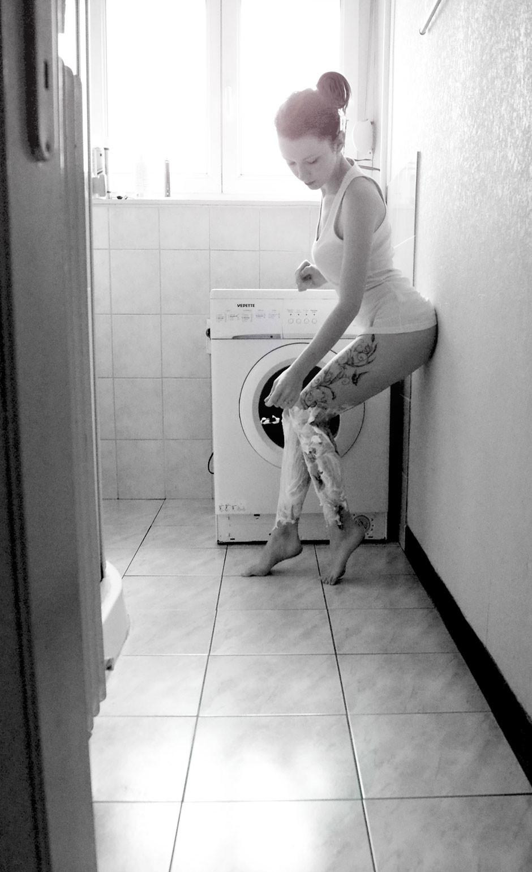 © Anais Liberale