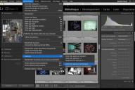 smartpreview-Lightroom