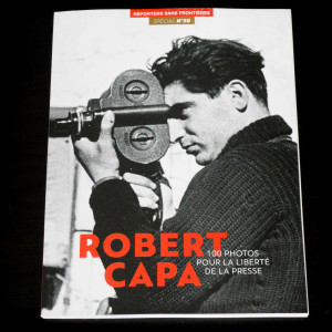 100-Photos-Robert-Capa-RSF_5