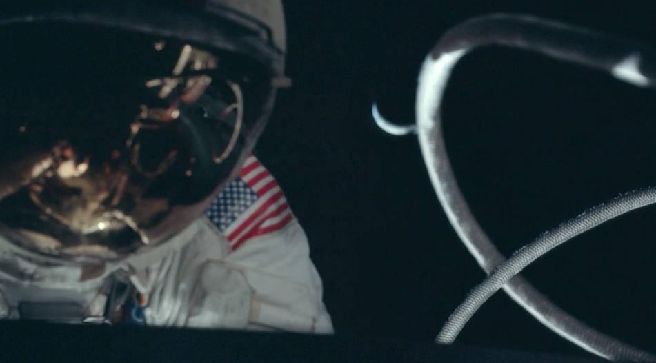 Apollo-Project_4