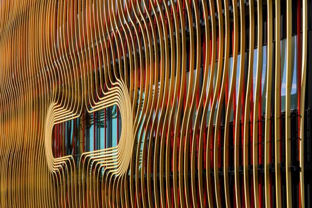 Architecture-Loic-Vendrame_1