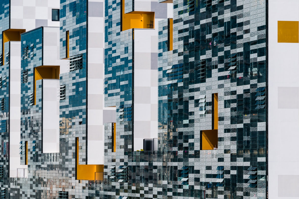 Architecture-Loic-Vendrame_11