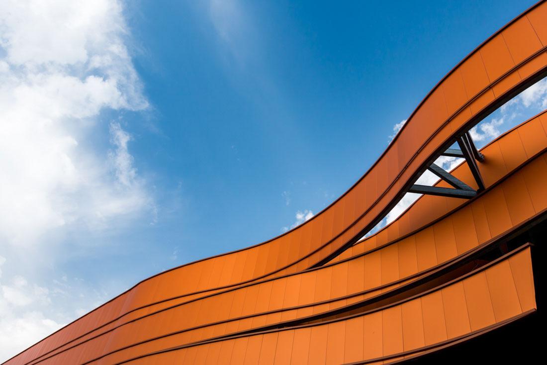 Architecture-Loic-Vendrame_13