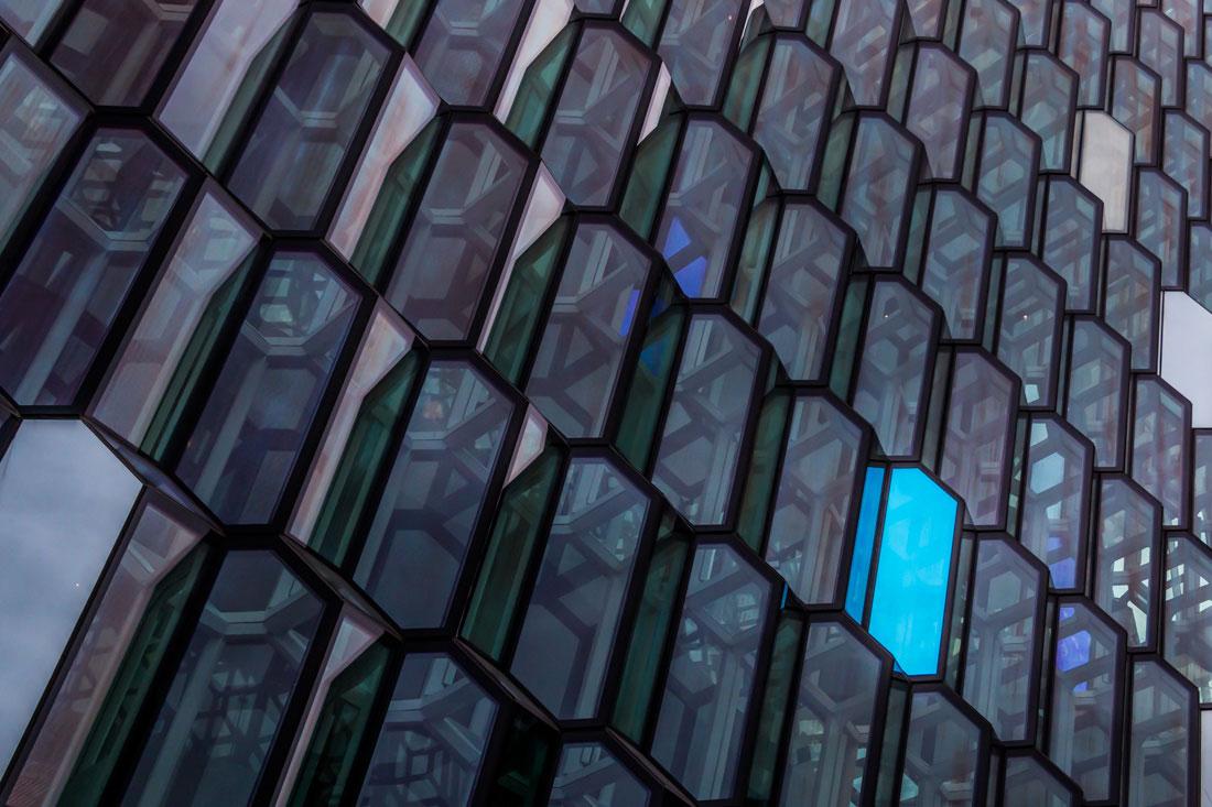 Architecture-Loic-Vendrame_14
