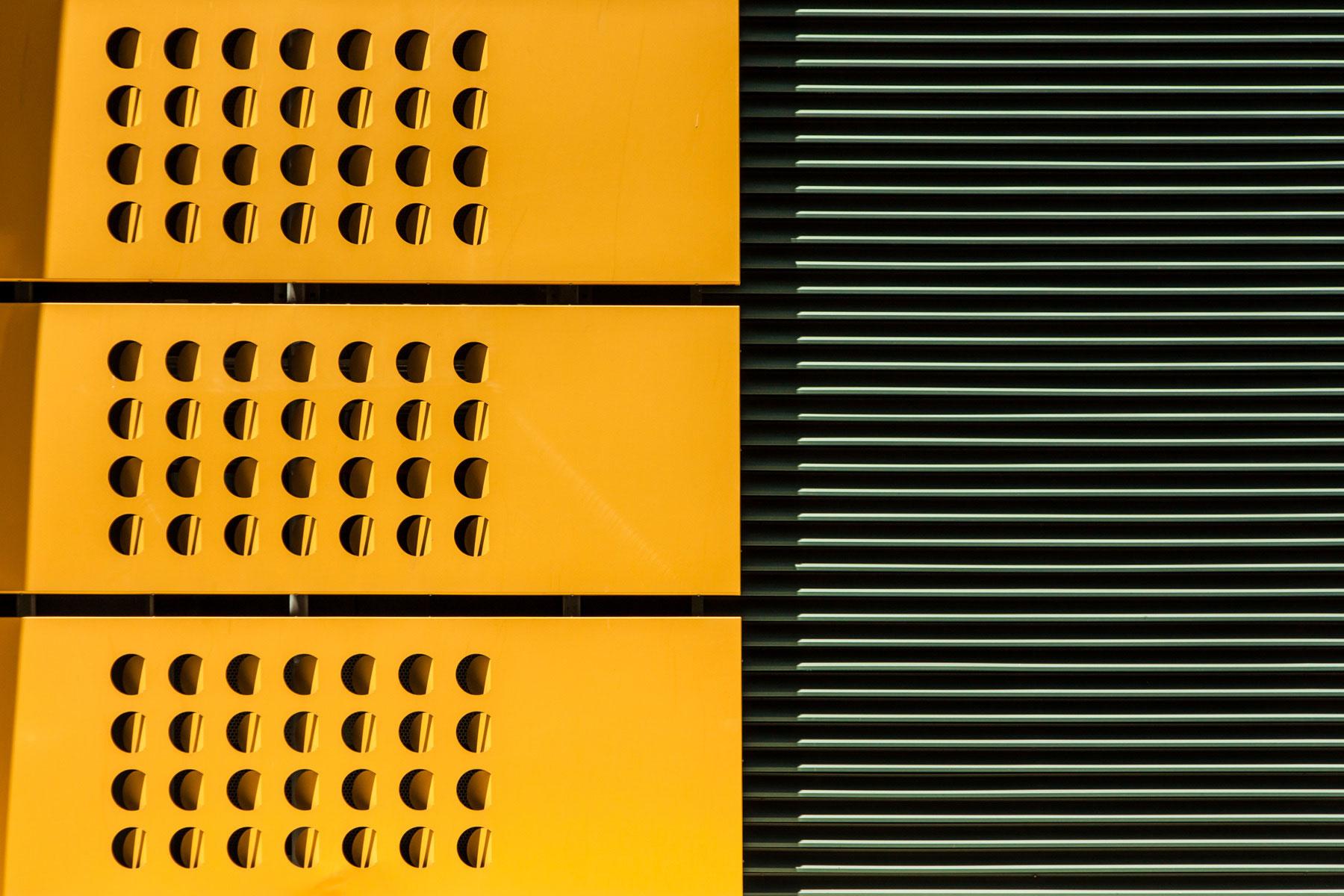 Architecture-Loic-Vendrame_3