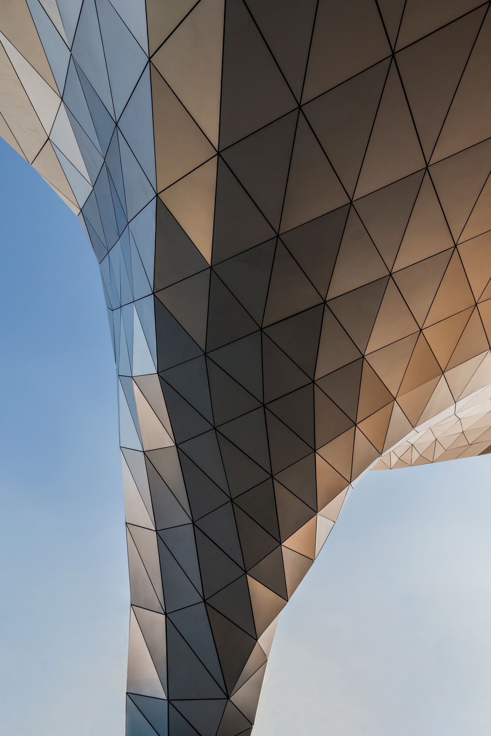 Architecture-Loic-Vendrame_4