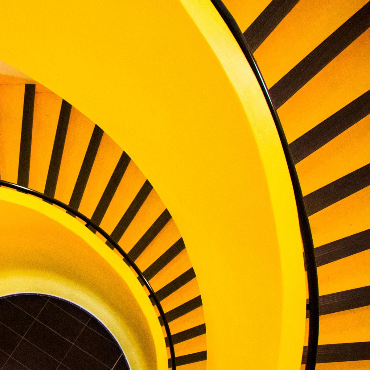Architecture-Loic-Vendrame_5