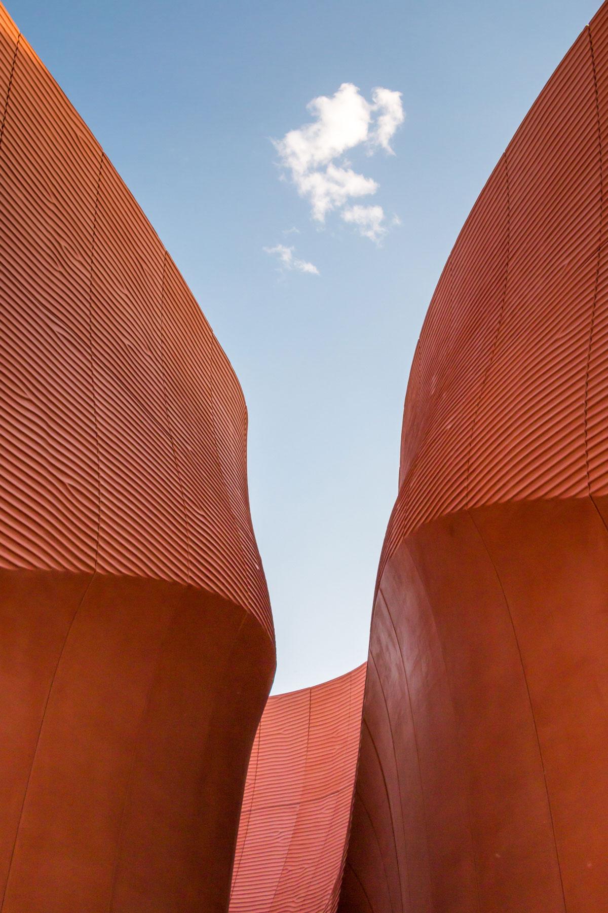 Architecture-Loic-Vendrame_9