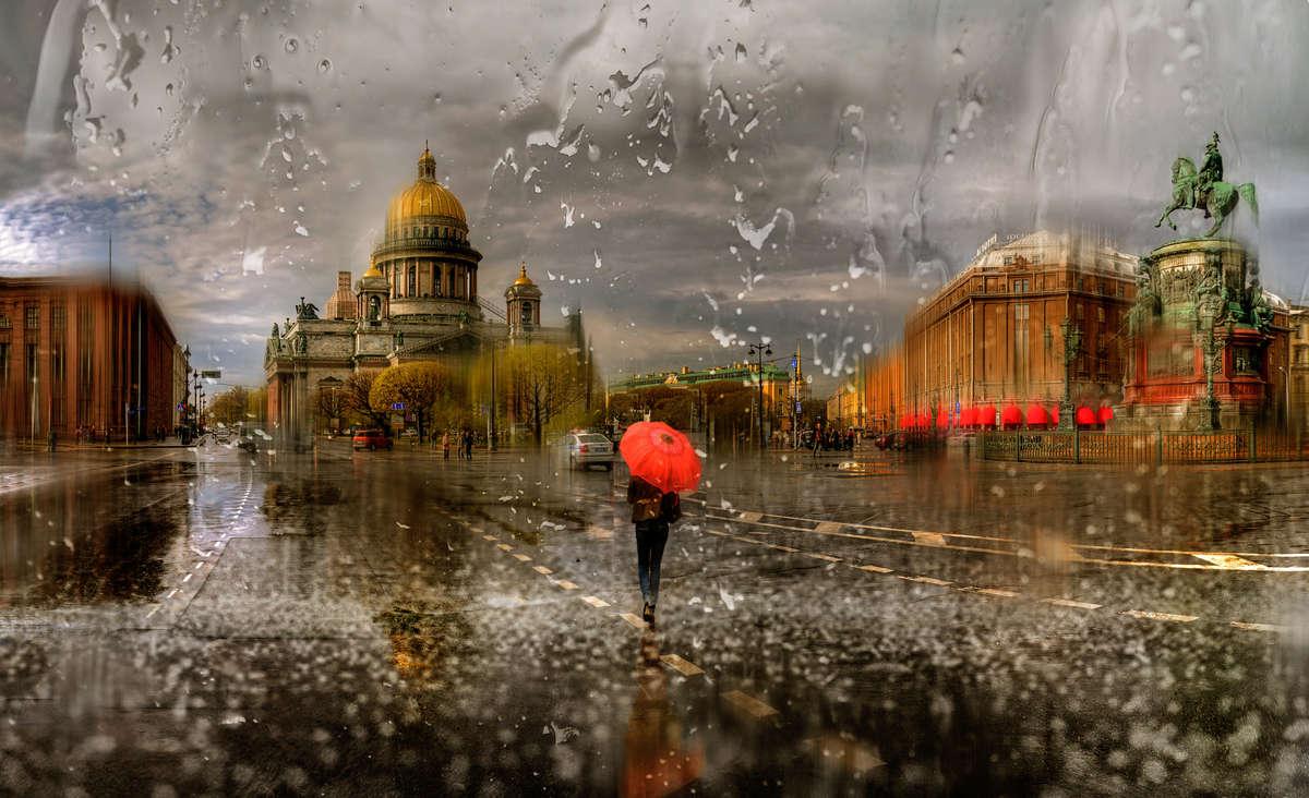 Edouard Gordeev_6