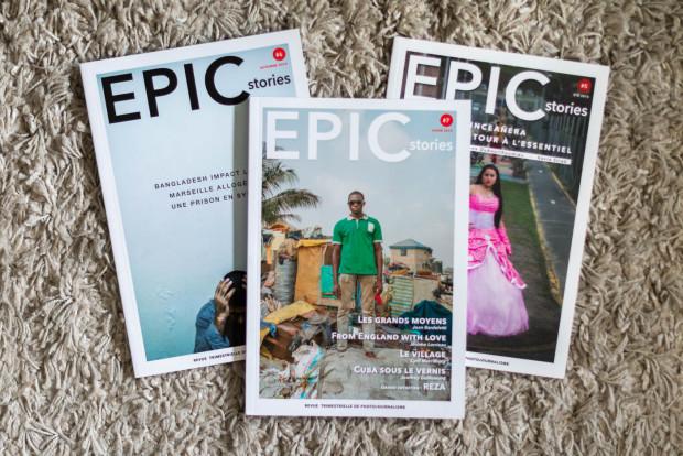 Epic-Stories-#7-1