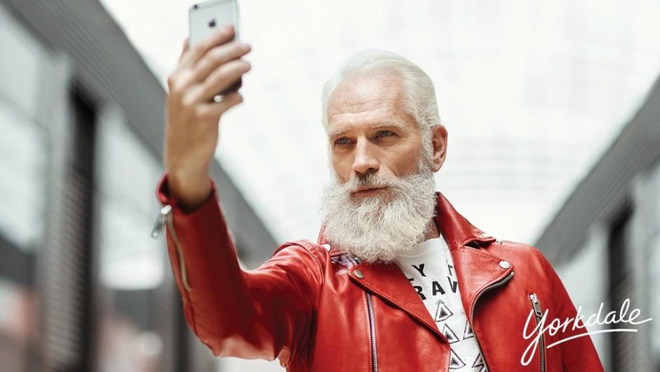 Fashion-Santa_2