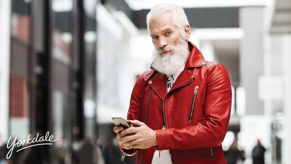 Fashion-Santa_4