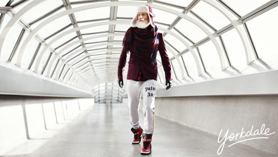 Fashion-Santa_6