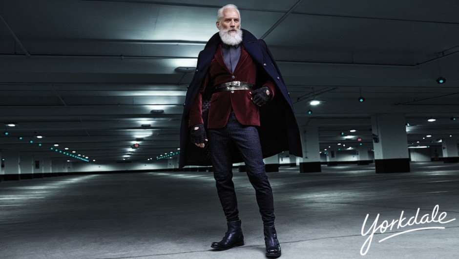 Fashion-Santa_7