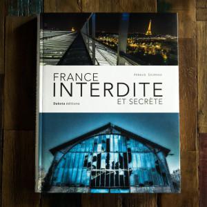 France-Interdite-et-Secrete_1
