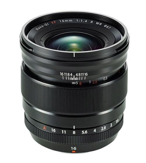 Fujinon-16mm-1.4