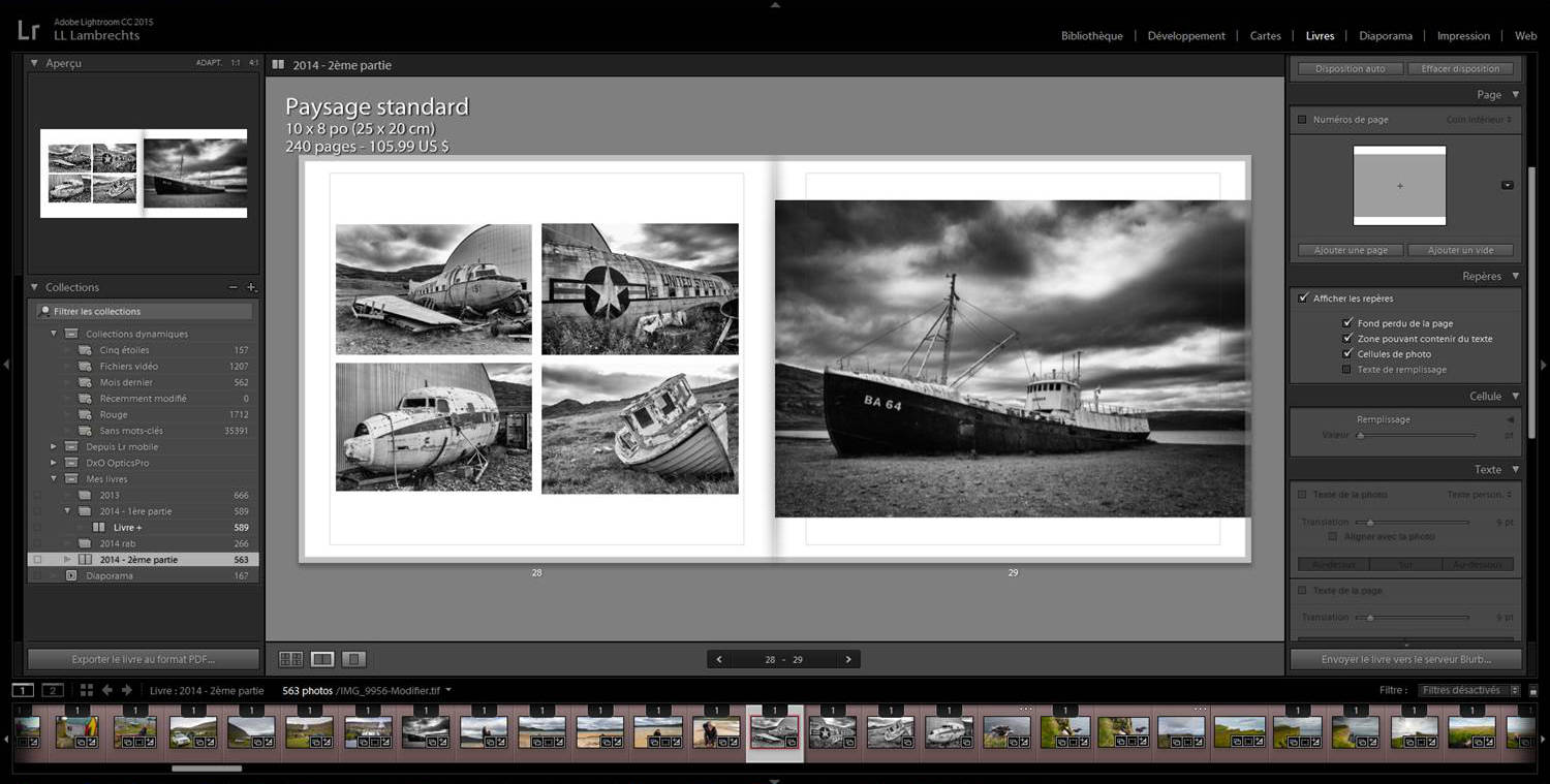 Lightroom-Laurent-livre_5
