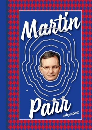Martinparr