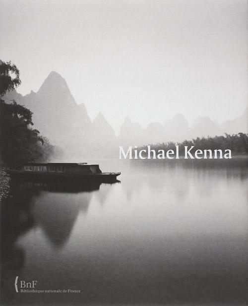 Michael-Kenna